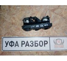 Блок управления отопителем  VW Golf V 2003-2009