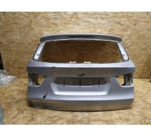 Дверь багажника BMW X3 F25 2010>