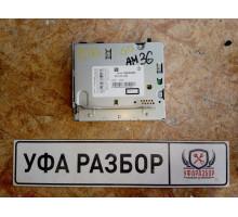 Магнитола GTC Opel Astra J 2010>