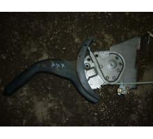 Рычаг ручного тормоза (Ручник) Mitsubishi ASX 2010>