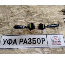 Фара противотуманная правая Daewoo Nexia 1995-2016