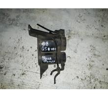 Фильтр угольный Audi Q5 2008>