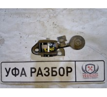 Опора двигателя Toyota Camry V40 2006-2011