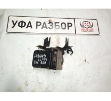 Блок ABS Lada Largus 2011>