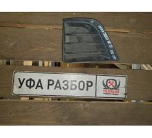 Заглушка в бампер передняя правая Toyota Corolla E18 2013>