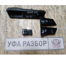 Блок управления стеклоподьемником GTC Opel Astra J 2010>