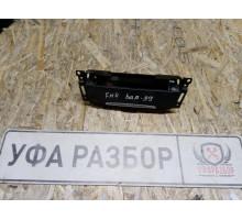 Бардачок в консоль с прикуривателем Ford Mondeo IV 2007-2015