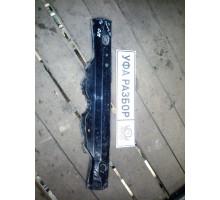 Верхняя панель телевизора Toyota Camry CV3 2001-2006
