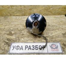 Вакуумный усилитель тормозов Lifan Breez 2007>