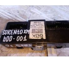 Блок корректора фар Kia Sorento XM 2013>