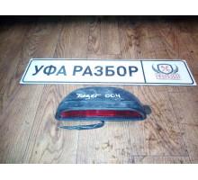 Стоп сигнал дополнительный Tagaz Tager (Korando) 2008>