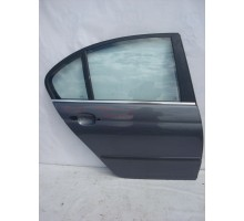Дверь задняя правая BMW 3-серия E46 1998-2005
