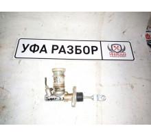 Главный цилиндр сцепления  Tagaz Tager (Korando) 2008>