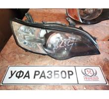 Фара правая Subaru Legacy (B13) 2003-2009