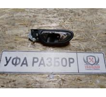 Ручка двери внутренняя передняя левая  Honda Civic 4D 2006-2012