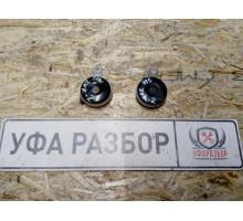Звуковой сигнал Subaru Forester (S12) 2008-2012
