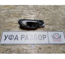 Ручка двери внутренняя задняя левая Honda Civic 4D 2006-2012