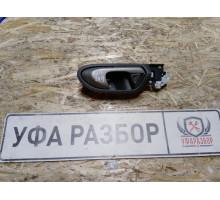 Ручка двери внутренняя передняя правая Honda Civic 4D 2006-2012