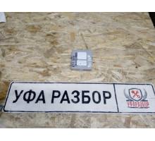 Блок электронный парктронников Honda Civic 4D 2006-2012