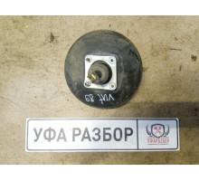 Вакуумный усилитель тормозов Fiat Albea 2003>