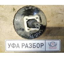 Вакуумный усилитель тормозов Chevrolet Aveo (T255) XB 2005-2011>