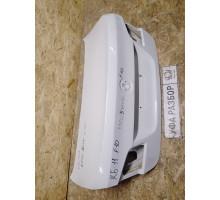 Крышка багажника для BMW 3-СЕРИЯ F30 (2011>)