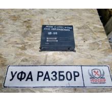 Блок управления сиденьем Mercedes Benz W221 2005-2013