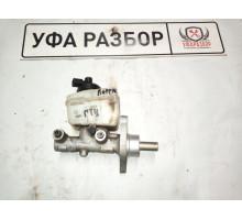 Главный тормозной цилиндр Lada Largus 2011>