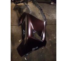 Бампер передний Lexus NX 200/300H 2014>