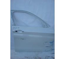 Дверь передняя правая BMW X6 F16 2014>