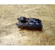 Блок управления стеклоподьемником передний правый 1.6 Chevrolet Cruze 2009>