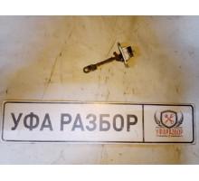 Ограничитель двери передний левый Tagaz Tager (Korando) 2008>