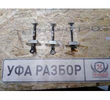 Ограничитель двери передний правый  Nissan Almera (G15) 2013>