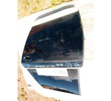 Дверь задняя левая Audi A6 [C5] Allroad quattro 2000-2005