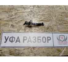 Ограничитель двери задняя левый Kia Sorento XM 2013>