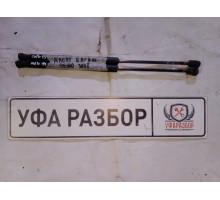 Амортизатор багажника правый Peugeot 3008 2010>