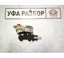 Главный тормозной цилиндр  Fiat Albea 2002-2012