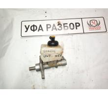 Главный тормозной цилиндр без ABS Lada Largus 2011>