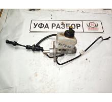 Главный тормозной цилиндр Lada Largus 2011>/Duster