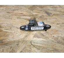 Датчик удара  Honda Accord VII 2003-2007