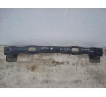 Усилитель заднего бампера BMW X5 E70 2007-2013