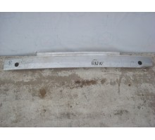 Усилитель заднего бампера BMW X3 F25 2010>