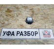 Блок управления светом VW Passat [B6] 2005-2010
