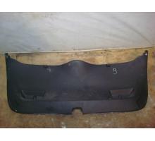 Обшивка двери багажника Citroen DS4 2011-2015;C4 II 2011>