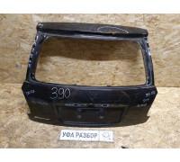 Дверь багажника Suzuki SX4 2006-2013