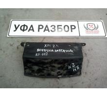 Воздухозаборник  Kia Sorento XM 2013>