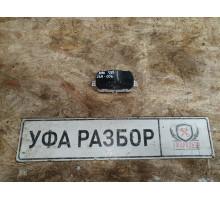 Часы приборной панели  Chevrolet Aveo (T255) XB 2005-2011>