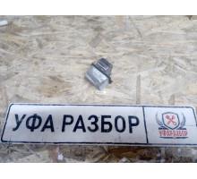 Резистор печки  Lada Priora 2008>