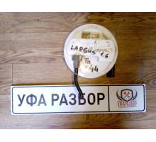 Топливный насос 1,6 Lada Largus 2011>