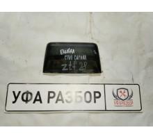 Стоп-сигнал задний  Hyundai Elantra HD 2006-2011